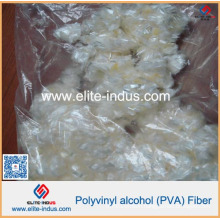 High Quality Polyvinyl Alcohol Fiber for Fiber Cement