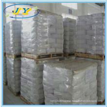 Hot Sale Anatase Titanium Dioxide