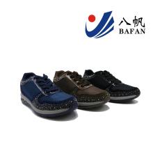 2016 Women Fashion Casual Flat Running Shoes (BF-610)
