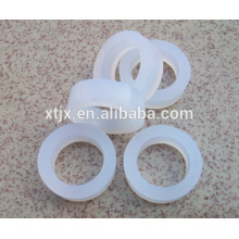 spare parts rubber gasket