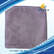 plain car cleaning towel 3m pearl cleaning towel
