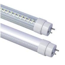 CE e Rhos 18W T8 1200mm tubo LED