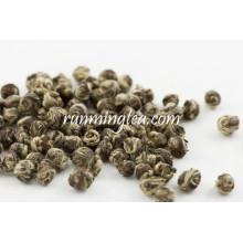 Imperial Jasmine Pearl Green Tea