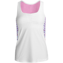 Passion Tank Top 30 Plus Ttp-009