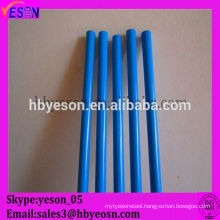 Factory product broom handle wood