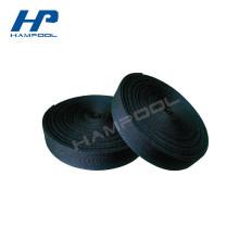 Ul-Zertifizierung Isolator für elektronische Komponenten Schrumpfrohre