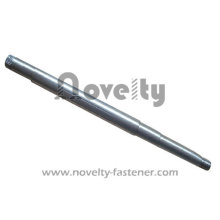 cylinder Linear guide shaft