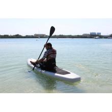 Sup Kayak Доска для серфинга Серфинг и рыбалка