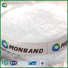MAP(Mono ammonium phosphate)12-61-0 for Npk