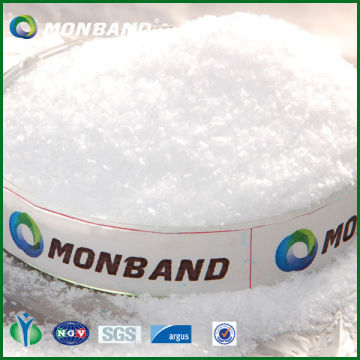 Monband 100% fertilizante soluble en agua MAP 12-61-0