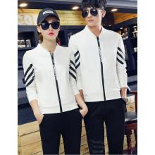 Casual Wear Leisure Clothing Sports Sweatshirt Tracksuit for Man /Women