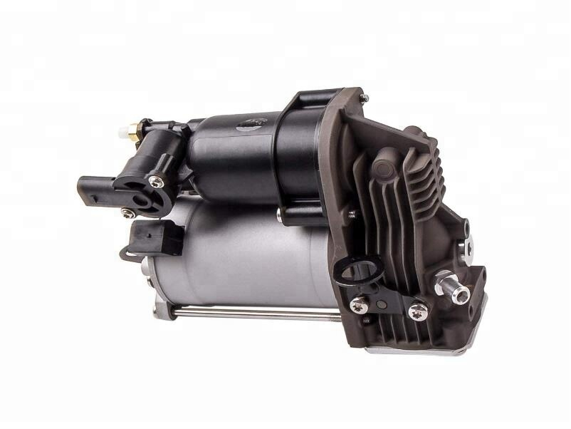 New-Airmatic-Air-Suspension-Compressor-Pump-for