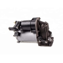 Air Compressor for Mercedes Benz W164 1643201204