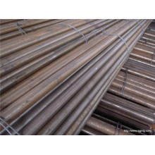 C45cr Hot Rolled Steel Round Bar
