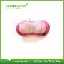 Tự gối Massage Pillow