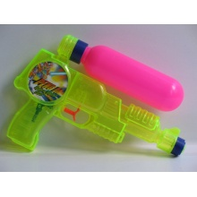 Summer Mini Water Gun Toys for Kids