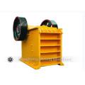 Mining Machine Diesel Engine Limestone Stone Jaw Crusher