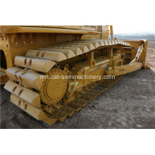 CAT Bulldozer D7R2 Худалдах