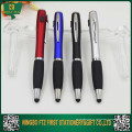Дешевые медицинские рекламные подарки Светодиодная ручка