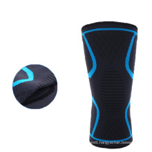 Top-end Customized  Sport Knee Supportelbow pads Neck Support Brace