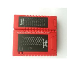 Nueva herramienta de prueba multi del probador del cable de 1.3v 1.4v HDMI de la función