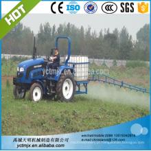 Pulverizador montado do pulverizador do crescimento da maquinaria de exploração agrícola, pulverizador do pomar for sale