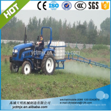 Сельхозтехнику бум трактор опрыскиватель монтируется опрыскивателя , сад распылитель для продажи