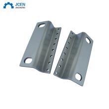 Chinese sheet metal stamping furniture parts
