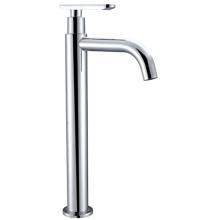 High quality bathroom basin faucet