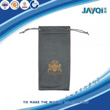 180gsm Gift Pouches for Cell Phone