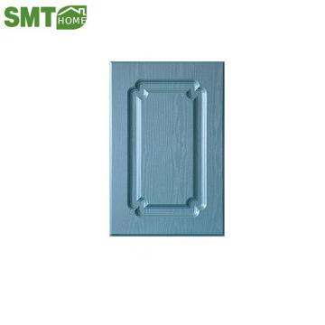 Vinyl Wrap Door Colours Kitchen Door manufacturer