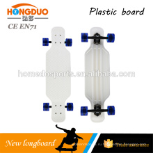 flowboard лонгборд мини гравер оптом пластиковые скейтборд