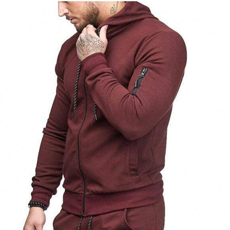Men hoodies (12)