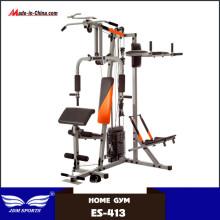 Profissional Weider Body Fitness Home Gym para venda (ES-413)