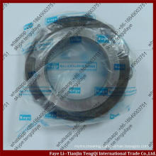 Plastic KOYO 65UZS418T2X-SX single row eccentric roller bearing without locking collar with low price