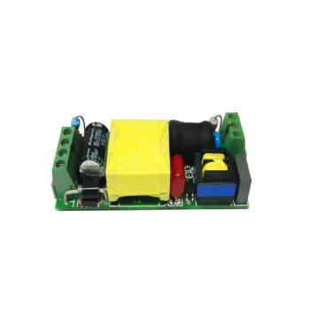 Dimmable LED Light Driver Transformer Power Supply 8-12W