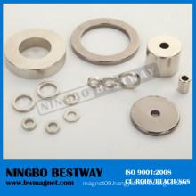 N33ah Neodymium Ring Warhammer Magnet