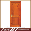 Alibaba china supplier fire rated wood door fireproof wood door manufacturer