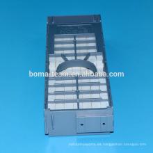 Depósito de mantenimiento D700 T5820 para impresora fotográfica Epson Surelab SL-D700