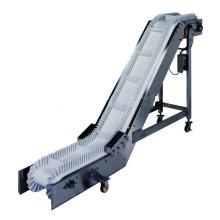Good Quality Climbing Belt Conveyor