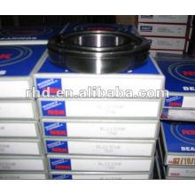 NSK Full Complement ball bearings BL213