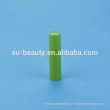 Зеленая губная помада 5 мл