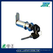 High Security Top Key Cam Lock
