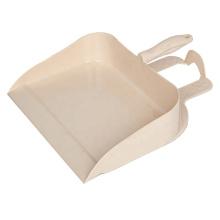 Household plastic dustpan set & set for household cleaning tools dustpan