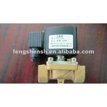 SV1/2G solenoid valve