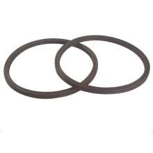 Automobile X Ring Oil Seal