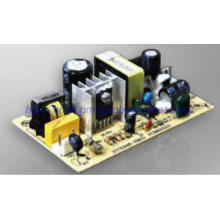 Swithing mode power supply【SMPS】