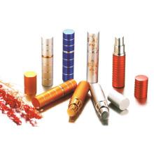 Perfume atomizador (KLP-12)