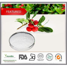 100% Natural Bearberry Extract, Bearberry skin lightening, Bearberry leaf Extract powder