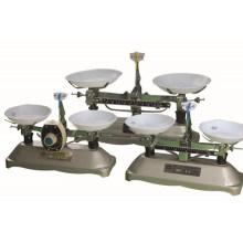 Balança de mesa de laboratório 100g 200g 500g 1000g 2000g 5000g